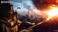 Battlefield 1 screenshots 02 small دانلود نسخه بتا بازی Battlefield 1 Open Beta برای PC