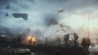 Battlefield 1 screenshots 03 small دانلود نسخه بتا بازی Battlefield 1 Open Beta برای PC