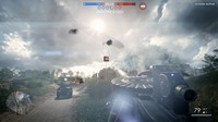 Battlefield 1 screenshots 06 small دانلود نسخه بتا بازی Battlefield 1 Open Beta برای PC