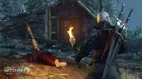 The Witcher 3 GOTY screenshots 02 small دانلود بازی The Witcher 3 Wild Hunt GOTY برای PC