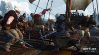 The Witcher 3 GOTY screenshots 04 small دانلود بازی The Witcher 3 Wild Hunt GOTY برای PC