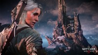 The Witcher 3 GOTY screenshots 05 small دانلود بازی The Witcher 3 Wild Hunt GOTY برای PC