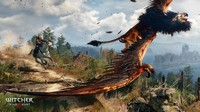 The Witcher 3 GOTY screenshots 06 small دانلود بازی The Witcher 3 Wild Hunt GOTY برای PC