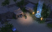 Titan-Quest-Anniversary-Edition-screenshots