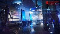 Mirrors Edge Catalyst screenshots 01 small دانلود بازی Mirrors Edge Catalyst برای PC