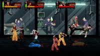 Mother Russia Bleeds screenshots 02 small دانلود بازی Mother Russia Bleeds برای PC