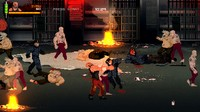 Mother Russia Bleeds screenshots 03 small دانلود بازی Mother Russia Bleeds برای PC