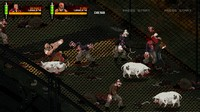 Mother Russia Bleeds screenshots 04 small دانلود بازی Mother Russia Bleeds برای PC