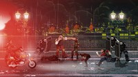 Mother Russia Bleeds screenshots 05 small دانلود بازی Mother Russia Bleeds برای PC