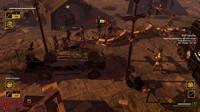 How to Survive 2 screenshots 01 small دانلود بازی How to Survive 2 برای PC