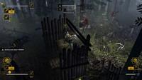 How to Survive 2 screenshots 02 small دانلود بازی How to Survive 2 برای PC