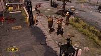 How to Survive 2 screenshots 03 small دانلود بازی How to Survive 2 برای PC