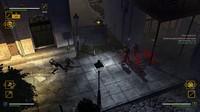 How to Survive 2 screenshots 04 small دانلود بازی How to Survive 2 برای PC