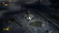 How to Survive 2 screenshots 05 small دانلود بازی How to Survive 2 برای PC