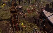How to Survive 2 screenshots 06 small دانلود بازی How to Survive 2 برای PC