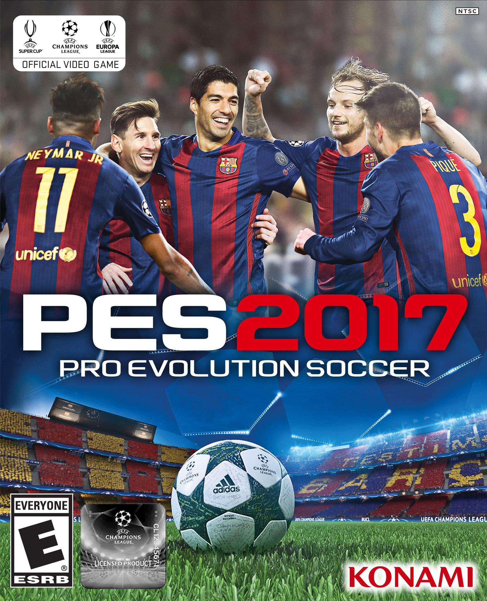 http://img5.downloadha.com/hosein/Game/September%202016/12/Pro-Evolution-Soccer-2017-pc-cover-large.jpg