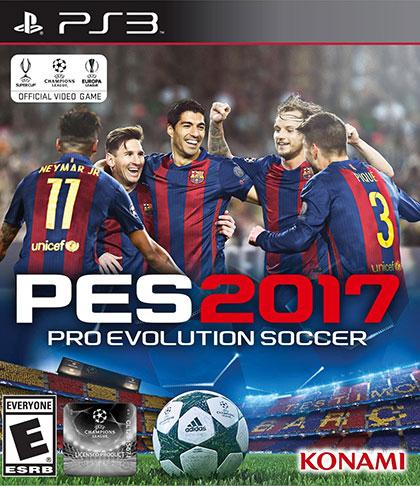 Pro-Evolution-Soccer-2017-ps3-cover