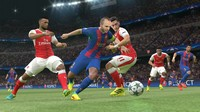 Pro-Evolution-Soccer-2017-screenshots