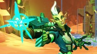 Battleborn screenshots 01 small دانلود بازی Battleborn برای PC