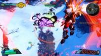 Battleborn screenshots 02 small دانلود بازی Battleborn برای PC