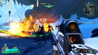 Battleborn screenshots 03 small دانلود بازی Battleborn برای PC