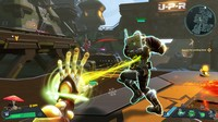 Battleborn screenshots 04 small دانلود بازی Battleborn برای PC