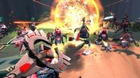 Battleborn screenshots 06 small دانلود بازی Battleborn برای PC