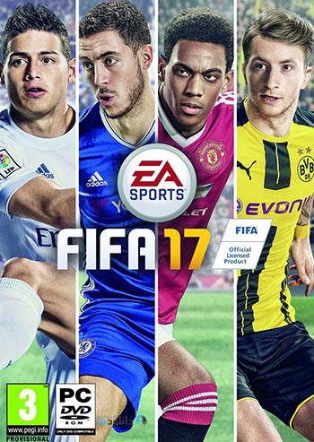 FIFA-17-pc-cover