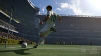 FIFA 17 screenshots 01 small دانلود نسخه نهایی بازی FIFA 17 برای PC