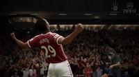 FIFA 17 screenshots 03 small دانلود نسخه نهایی بازی FIFA 17 برای PC