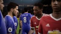 FIFA 17 screenshots 04 small دانلود دمو بازی فیفا 17 FIFA 17 DEMO برای PC