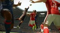FIFA 17 screenshots 05 small دانلود نسخه نهایی بازی FIFA 17 برای PC