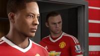 FIFA 17 screenshots 06 small دانلود دمو بازی فیفا 17 FIFA 17 DEMO برای PC