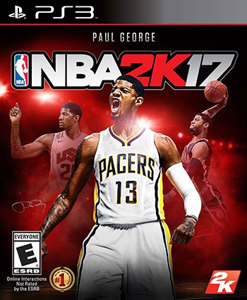 NBA-2K17-ps3-cover