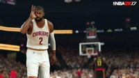 NBA 2K17 screenshots 02 small دانلود بازی NBA 2K17 برای PC