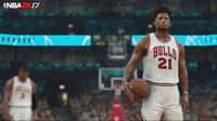 NBA-2K17-screenshots
