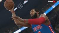NBA 2K17 screenshots 04 small دانلود بازی NBA 2K17 برای PC