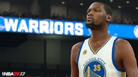 NBA 2K17 screenshots 06 small دانلود بازی NBA 2K17 برای PC