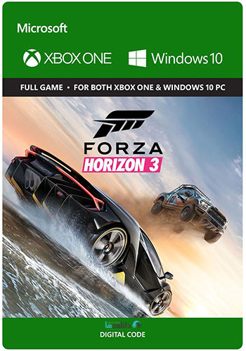 Forza-Horizon-3-pc-cover