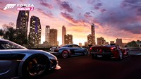 Forza Horizon 3 screenshots 01 small دانلود بازی Forza Horizon 3 برای PC
