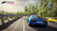 Forza Horizon 3 screenshots 03 small دانلود بازی Forza Horizon 3 برای PC