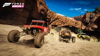 Forza Horizon 3 screenshots 04 small دانلود بازی Forza Horizon 3 برای PC