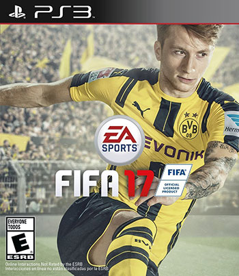 FIFA-17-ps3-cover