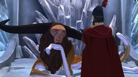 Kings Quest Chapter 4 screenshots 05 small دانلود بازی Kings Quest Chapter 4 برای PC