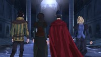 Kings Quest Chapter 4 screenshots 06 small دانلود بازی Kings Quest Chapter 4 برای PC
