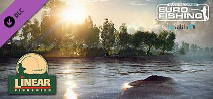 دانلود-بازی-Euro-Fishing-Manor-Farm-Lake