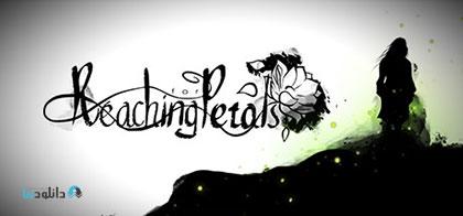 دانلود-بازی-Reaching-for-Petals