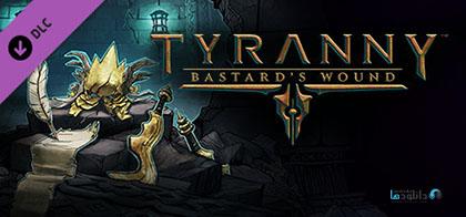 دانلود-بازی-Tyranny-Bastards-Wound