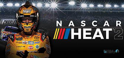 دانلود-بازی-NASCAR-Heat-2