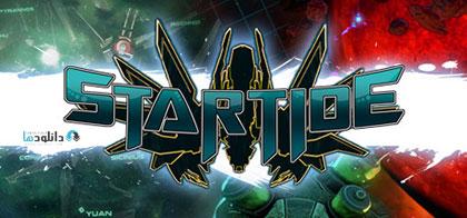 دانلود-بازی-Startide